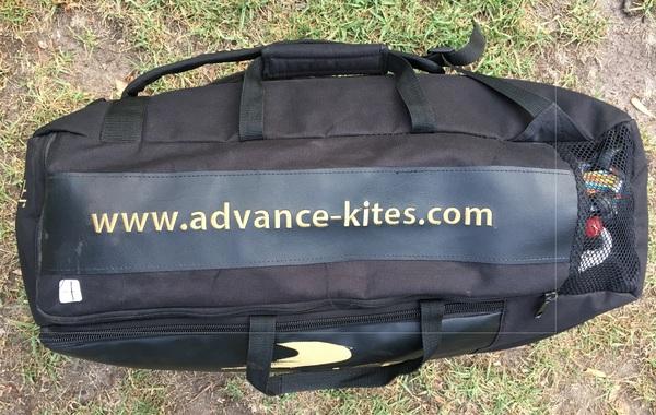 Advance - Kaiman S 12m