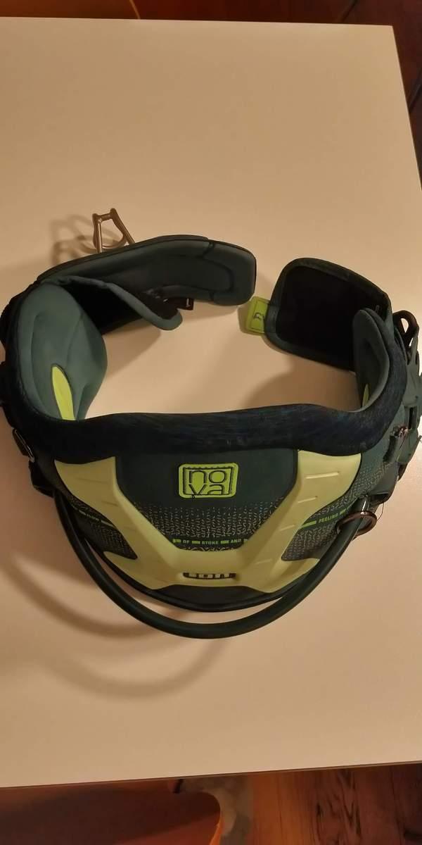 Ion - Waist Harness NOVA - size: 36/S/26 -29 INCH