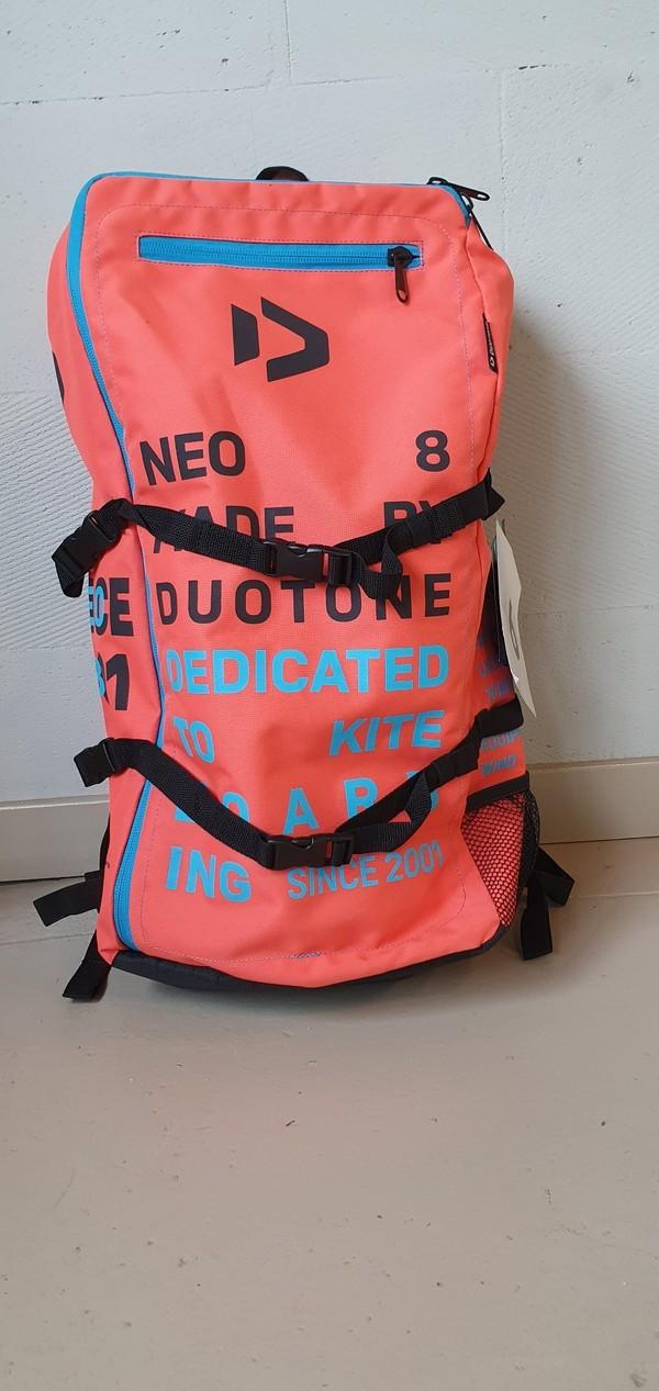 Duotone - NEO 8 2020 PARI AL NUOVO - SCONTO 25%