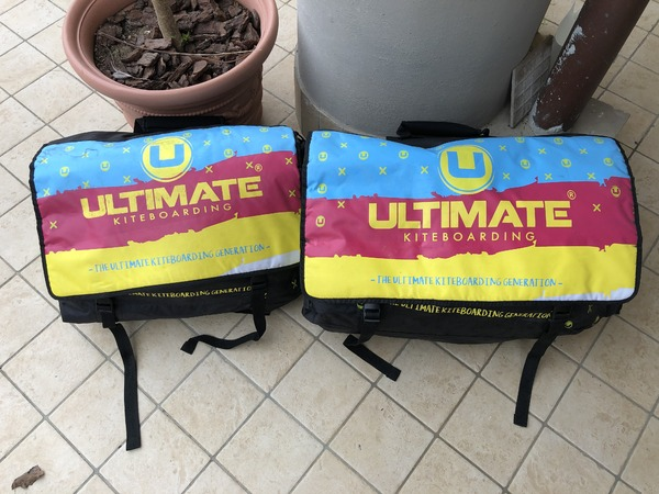 Ultimate - Excellenze 10 e 7