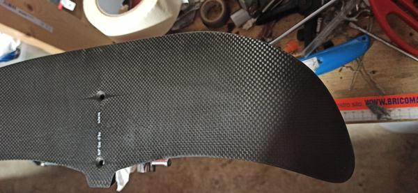 altra - Ketos Wave KF 500-570
