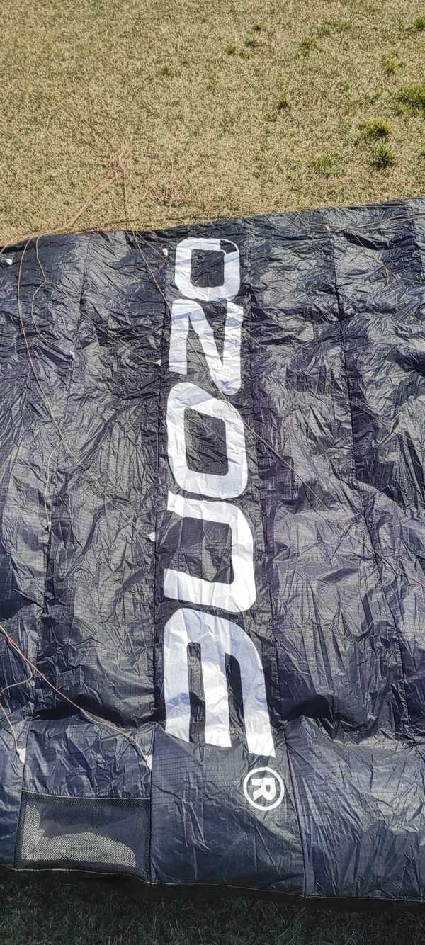 Ozone - R1v3