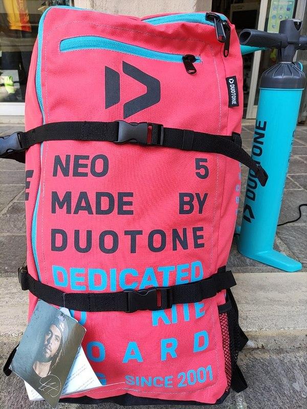 Duotone - Neo 5 mt 2021