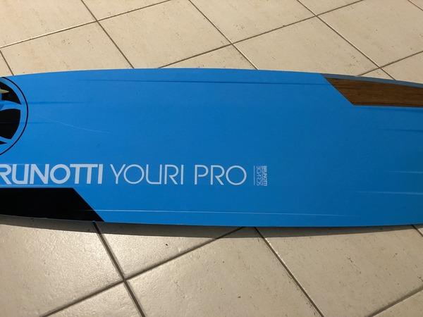 Brunotti - Youri Pro 138/41