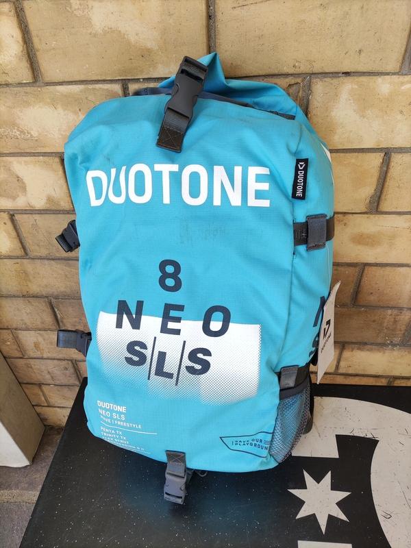 Duotone - Neo sls