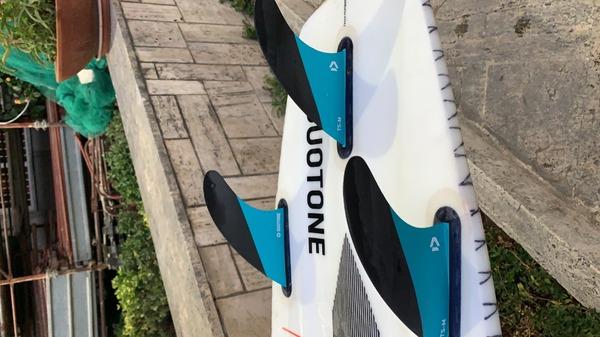 Duotone - Whip Pro 5.3 2020