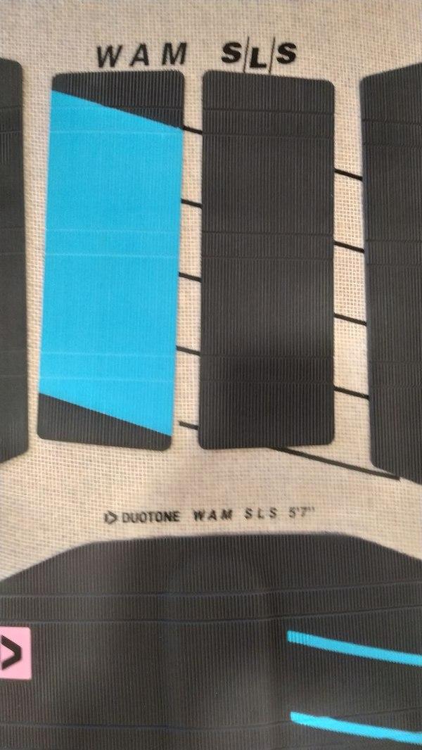 Duotone - WAM SLS 2021