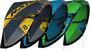 Naish  Pivot 2018 - tutte le taglia disponibili