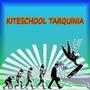 altra  Kiteschool Tarquinia