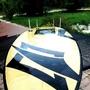Naish  Surf 5.0 152 cm. Lightwind.Con attacco Hydrofoil