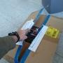 Cabrinha  Switchblade 10 mt NUOVO imballato
