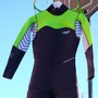 KSP  Muta intera donna 3/2 S  - Windsurf Kitesurf Surf Wake