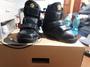 Cabrinha  Boots H3 40-41 S/M