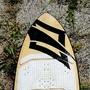 Naish  Surf 5.0 152 cm. Con attacco Hydrofoil