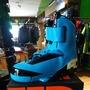 Liquid Force  LFK Boots -25%