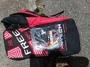 Kitech  RS FREE