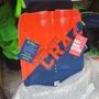 Crazyfly  Bulldozer 143x43
