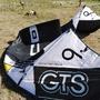 Core  GTS 4  mq 9