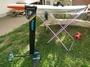 F-One  Hydrofoil