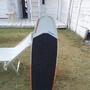 Naish  Hydrofoil Hover 130