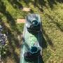 Slingshot  SLINGSHOT VISION MIS138 ANNO 2018