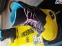 North  Boots/Bindings North Banana