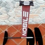 Nobile  ZEN HYDROFOIL ALLROUND + FREERIDE
