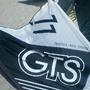 Core  GTS