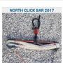 North  Click bar 2017