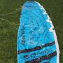 Flysurfer  SONIC 2