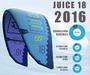 North  Juice