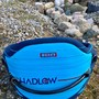 Ion  hummer hadlow edition taglia m