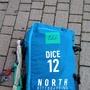 North  DICE 2017 - 12m, 9m, 6m