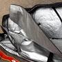 Pat Love  Sacca Kite Roller Bag Pat Love
