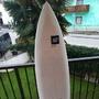 North  Pro surf 5.11