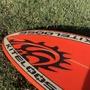 Loose  Kite Surf Loose SOUL Surfino 5'8''