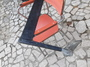 Spotz  hydrofoil kite