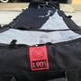 """Mystic  Sacca kite da viaggio 6'3""""(190 cm.)"""