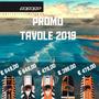 Rrd  Promo 2019 Tavole Twintip