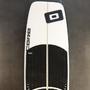 Core  Surf waveboard 720