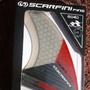 altra  SCARFINI FX3