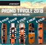 Rrd   Promo 2019 Tavole Twintip *SPEDIZIONE GRATUITA IN ITALIA*