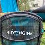 Ride Engine  Elite Carbon 2018