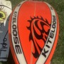 Loose  Surf Surfino Kite Soul 5'8''