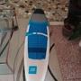 North  Pro surf 5'11