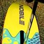 Nobile  Surf divisibile Nobile foil infinity split.