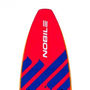 Nobile  Infinity split 5'6 surfino divisibile