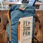 Flysurfer  Viron 3 demo 8m