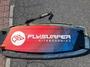 Flysurfer  Rush 42x137 + 8cm fins