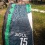 Flysurfer  Soul 15m